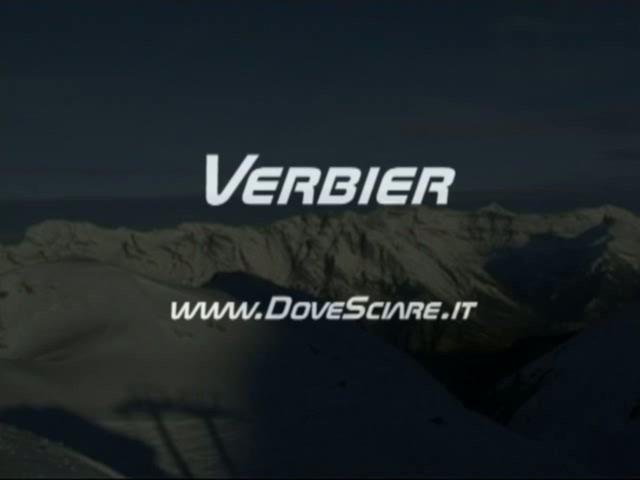 Video di Verbier