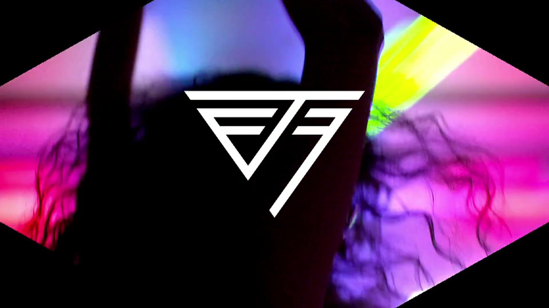 Future Theory festival 2016