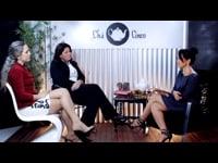 Chá das Cinco - Sexo, Casamento, Trabalho e Vida Pessoal Completo