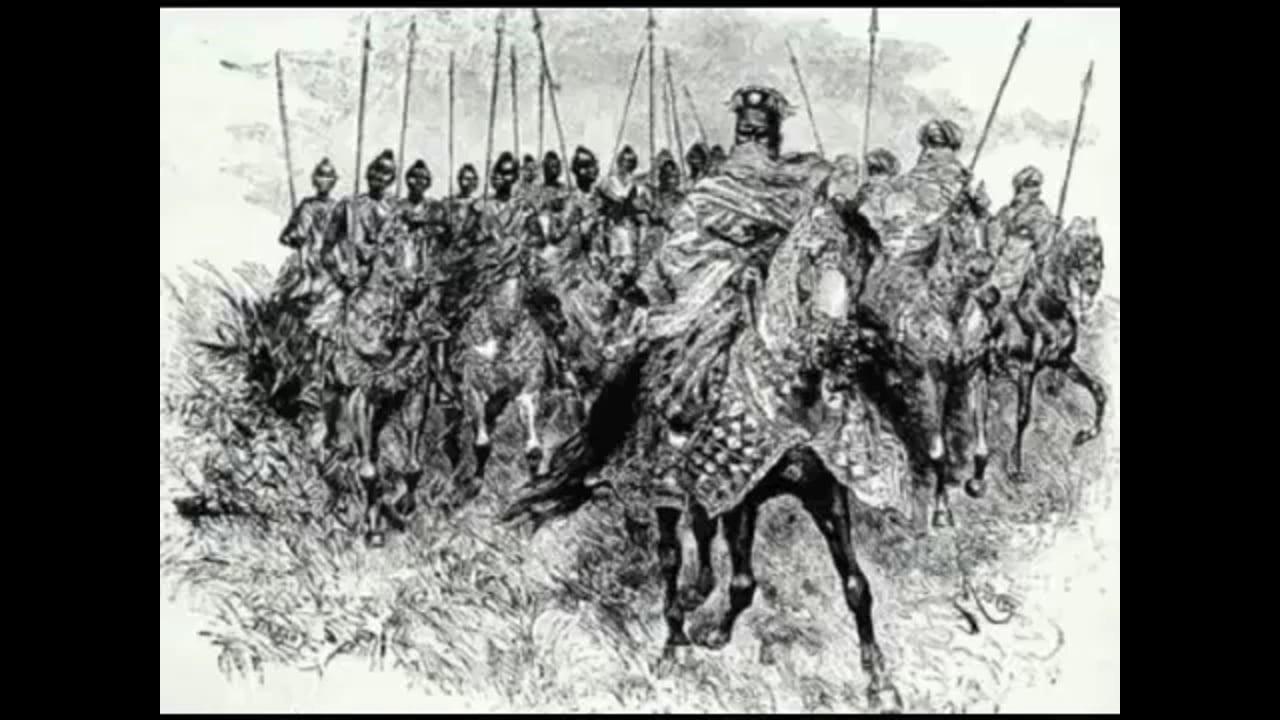 MASH UP FOR HISTORICAL AMNESIA - BY C.KAMYA