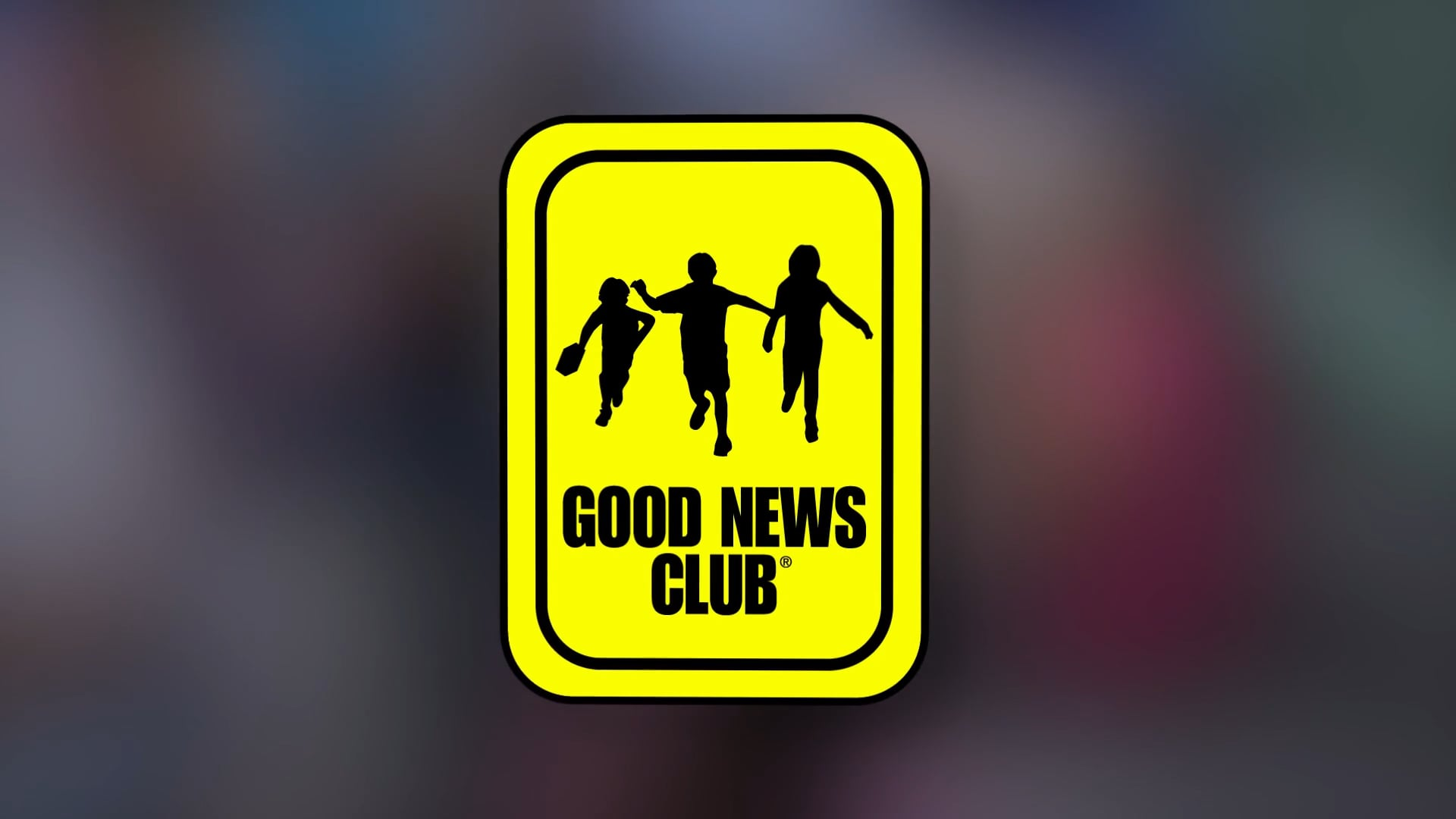 Good News Club Promo and Petition