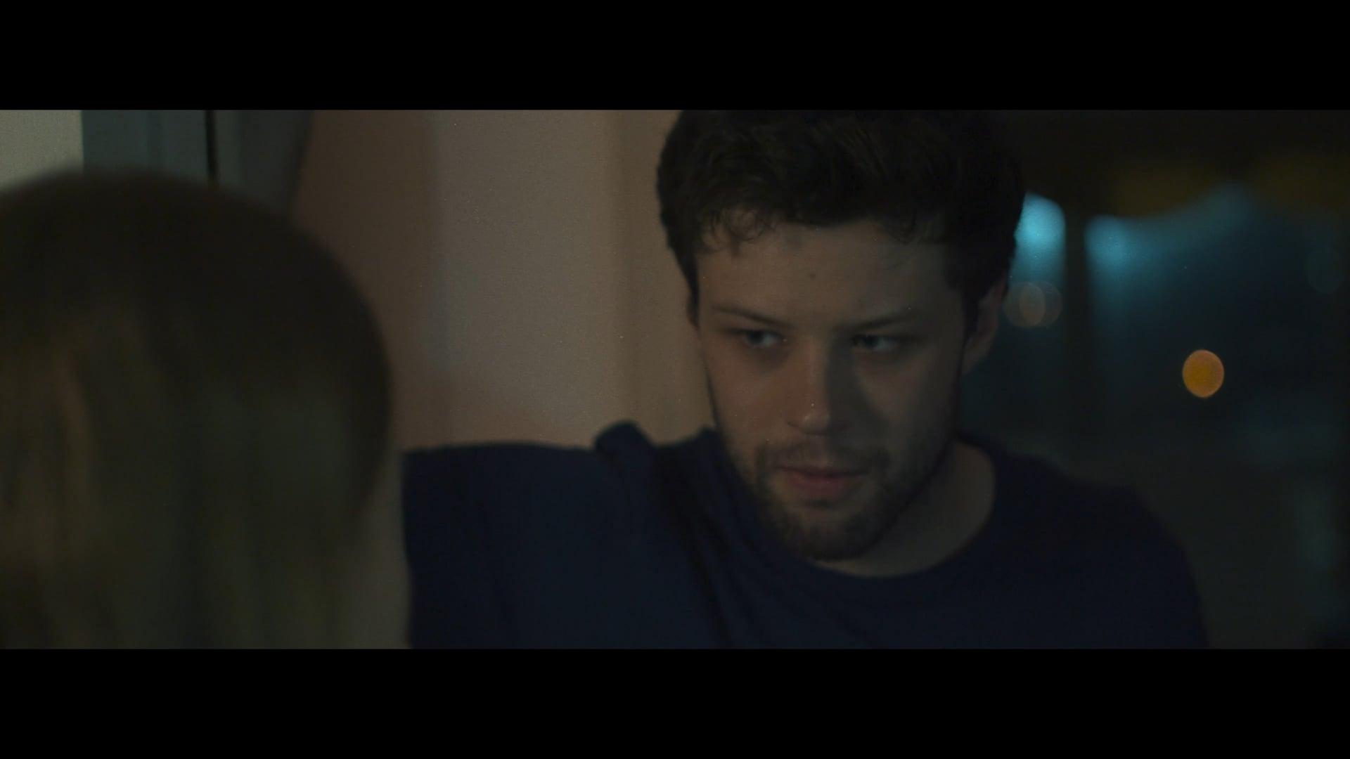We Were The Night - Teaser Trailer