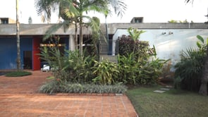 2016-Paulo Mendes da Rocha-Guaruja House-FINAL