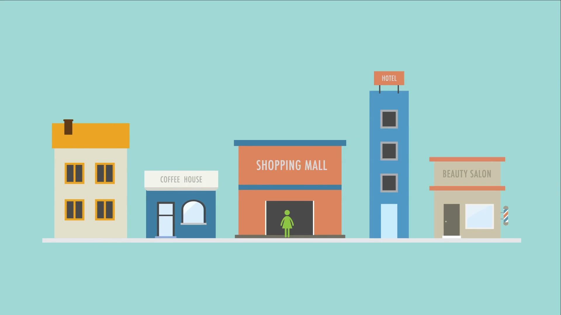 Starhub Smart Retail Solutions
