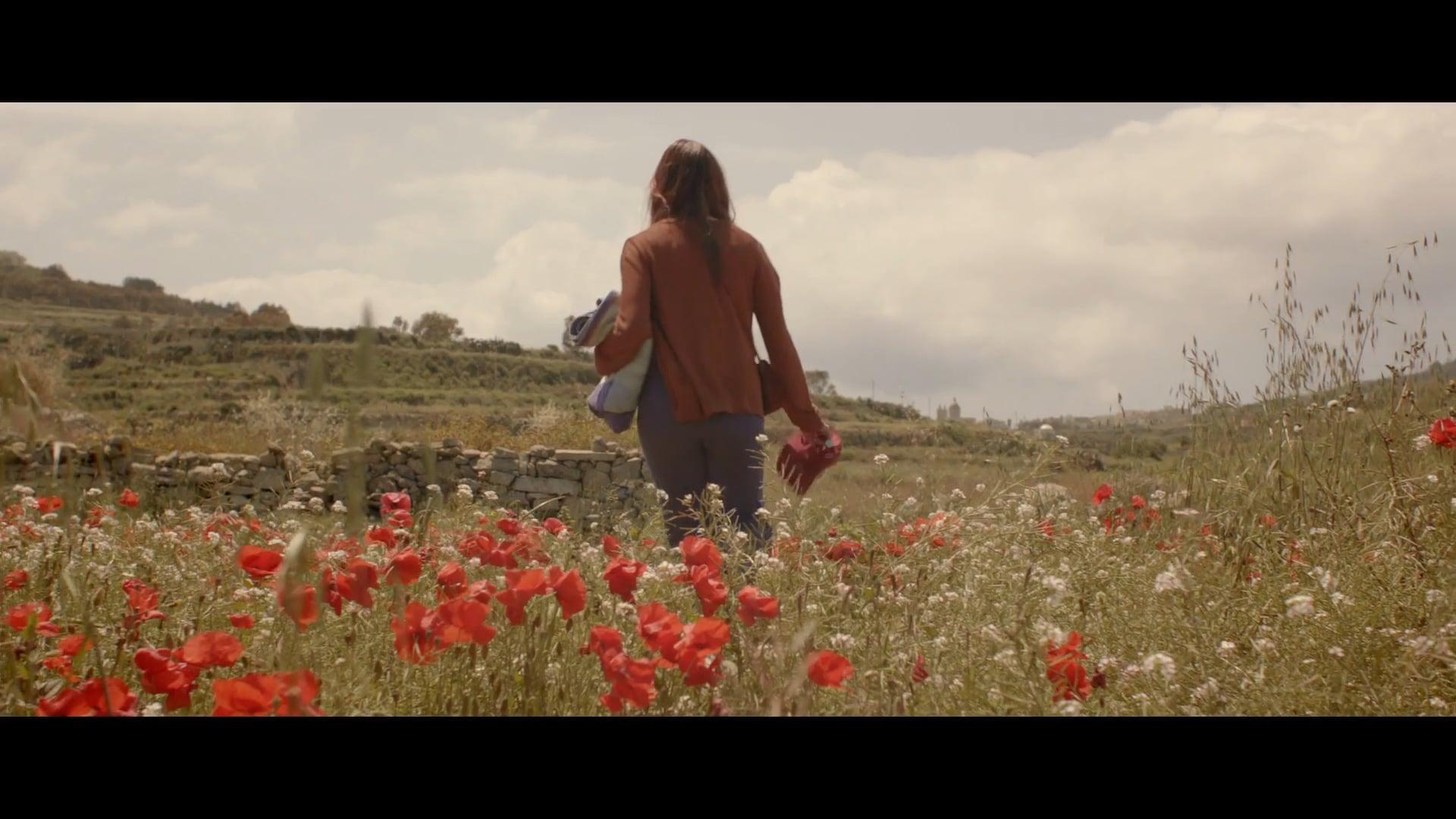 'Gozo' Trailer // 2nd unit DoP // Production Company Bishop Films // Director Miranda Bowen // Winner BFI Best British Film