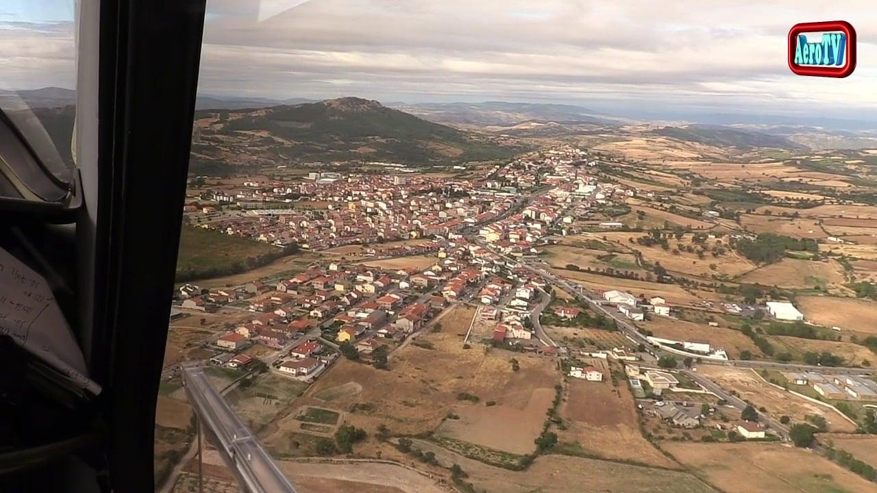 Volando con Nuno Felipe en RedBurros 2015 de Mogadouro. Portugal.
