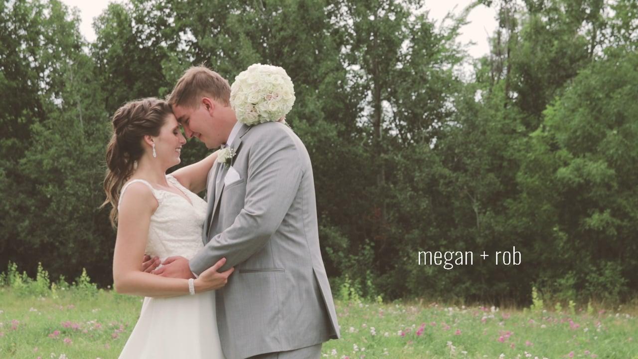 megan + rob | 8.12.16 favorites
