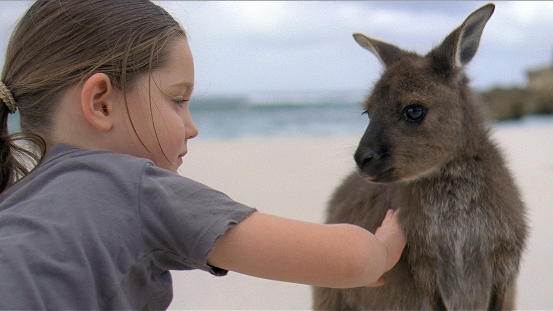Tourism Australia - There's Nothing Like...