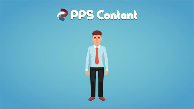 PPS Content AdWords
