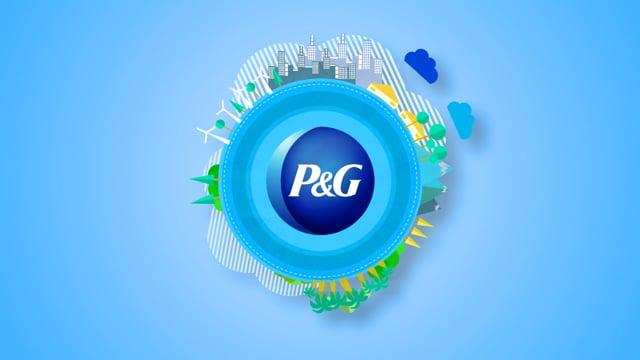 P&G Chemicals