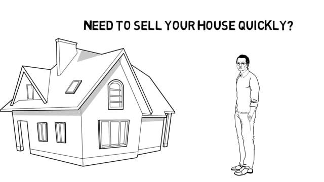 Good Buy House