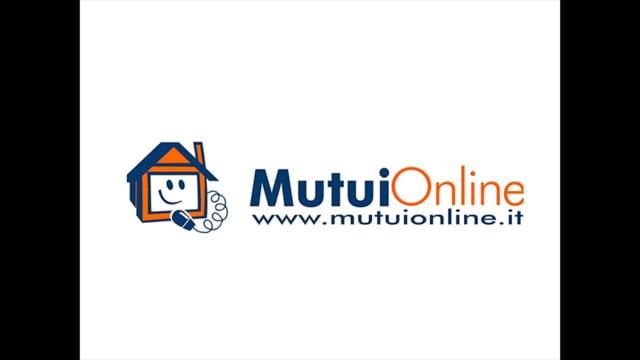 MUTUIONLINE TASSO GIGANTE