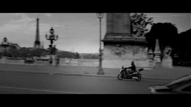 Spot Paris