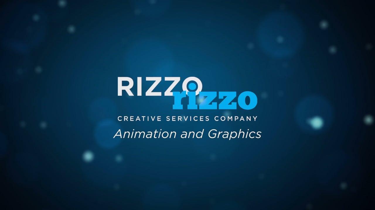 RizzoRizzo: Animation Demo