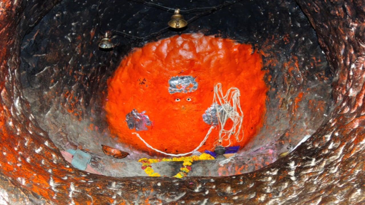 Colombia: 1 Parte, Tantra: Mas de 4000 años de búsqueda espiritual en la India