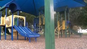 East Waco Park, 401 Hood