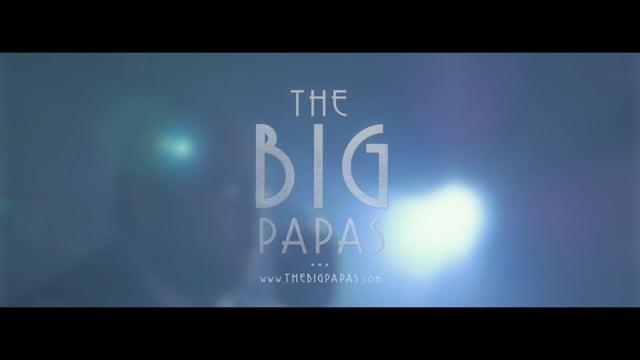 The Big Papas