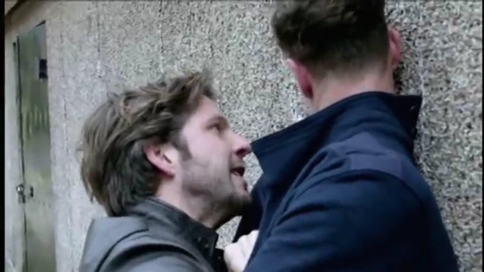 Suspects Series 2 Trailer