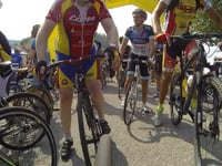Monte Grappa Bike Day 2016 - Official Video