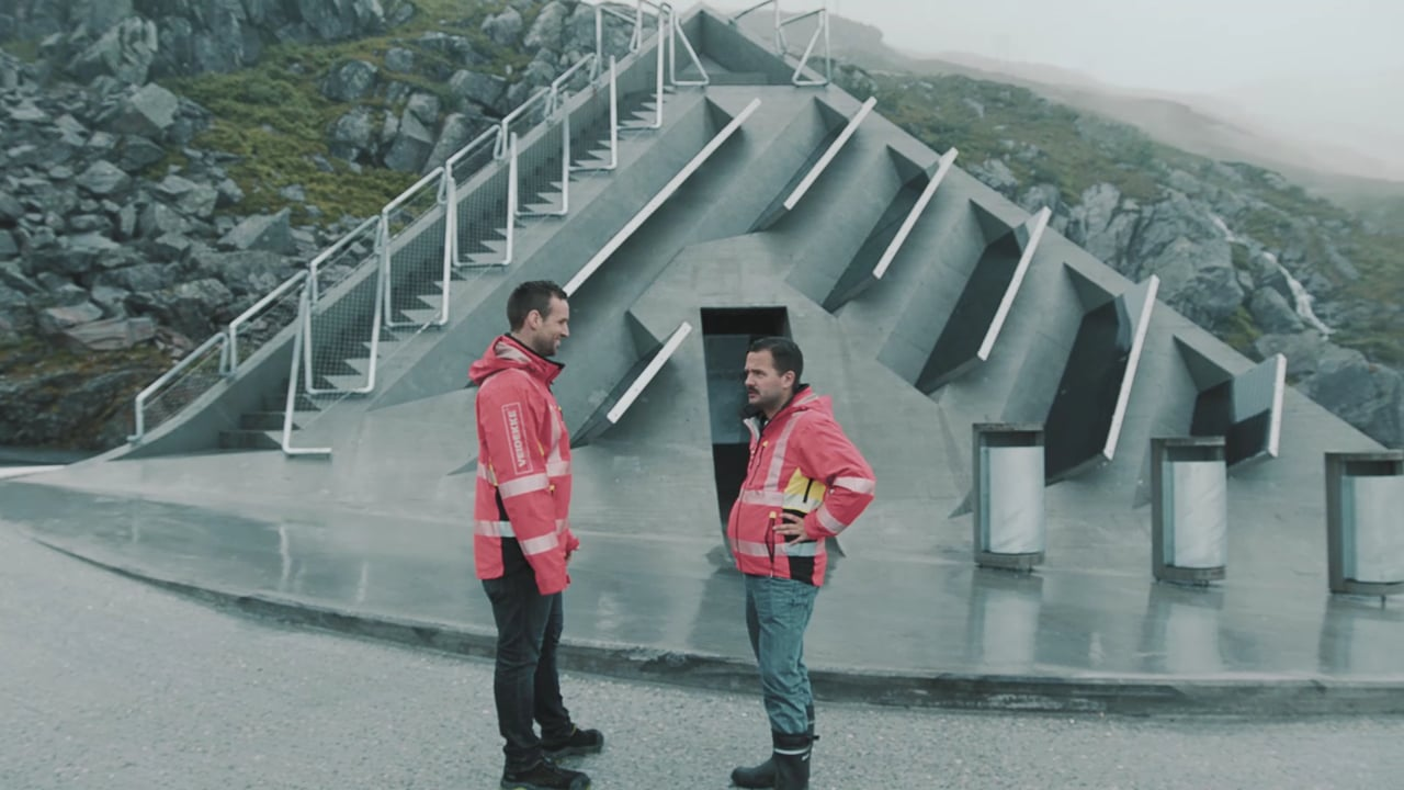 Veidekke-Gaularfjell-Utsikten 2016