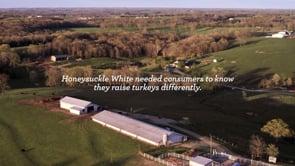 Cargill: A More Beautiful Barn