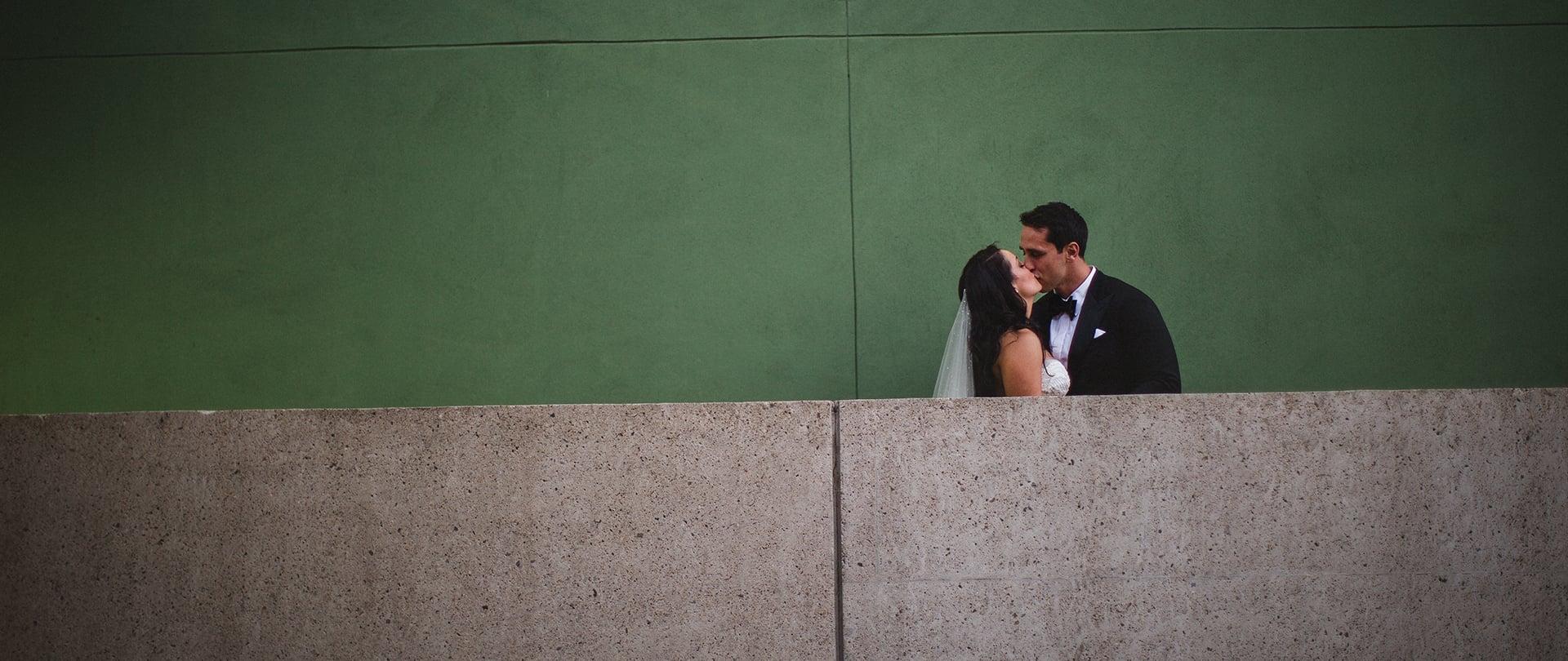 Bryanna & Ben Wedding Video Filmed at Queensland, Australia