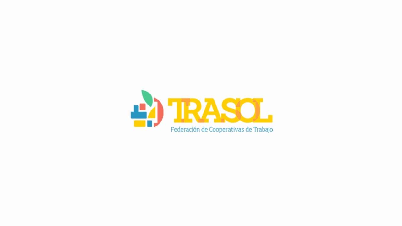 Lanzamiento Federación de Cooperativas de Trabajo TRASOL (Trabajo y Solidaridad)