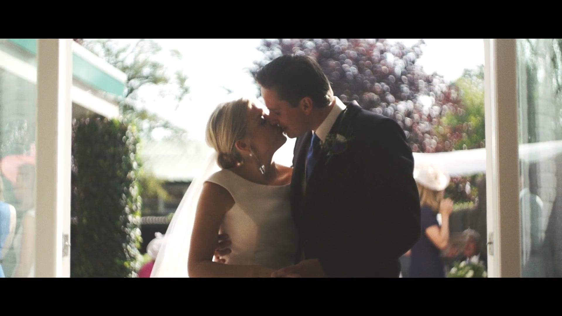MARTHE & JAN-WILLEM - FULL FILM