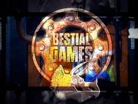 Bestial Games 2016