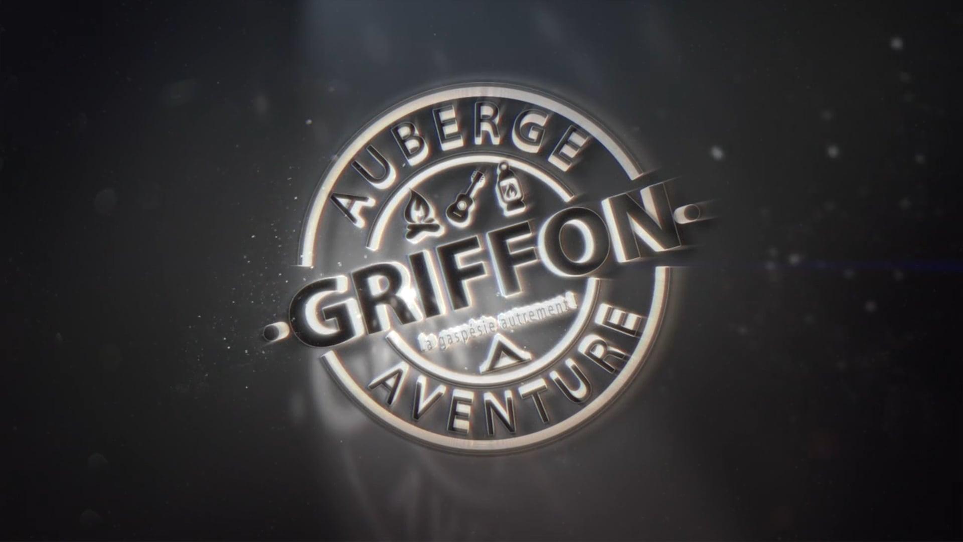 Auberge Griffon Aventure
