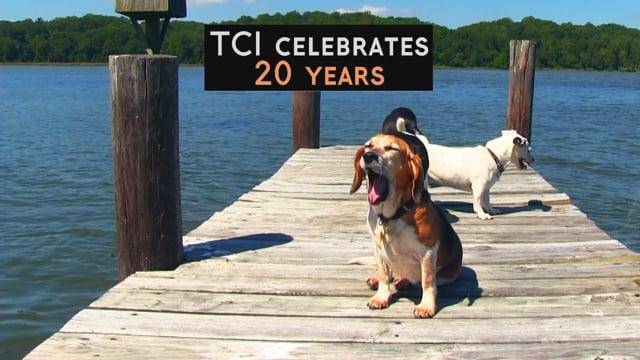 Tobin Communications Marks 20 Years