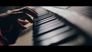 Roya Re | Nazeef Maqsood FT. Junaid (OST Shiraz Uppal)