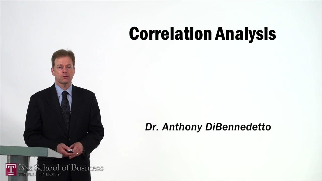 57373Correlation Analysis