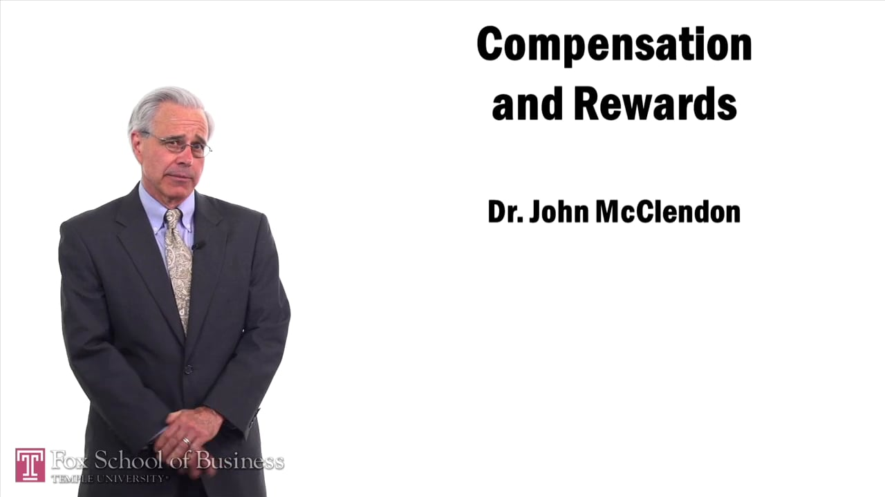 57457Compensation and Rewards