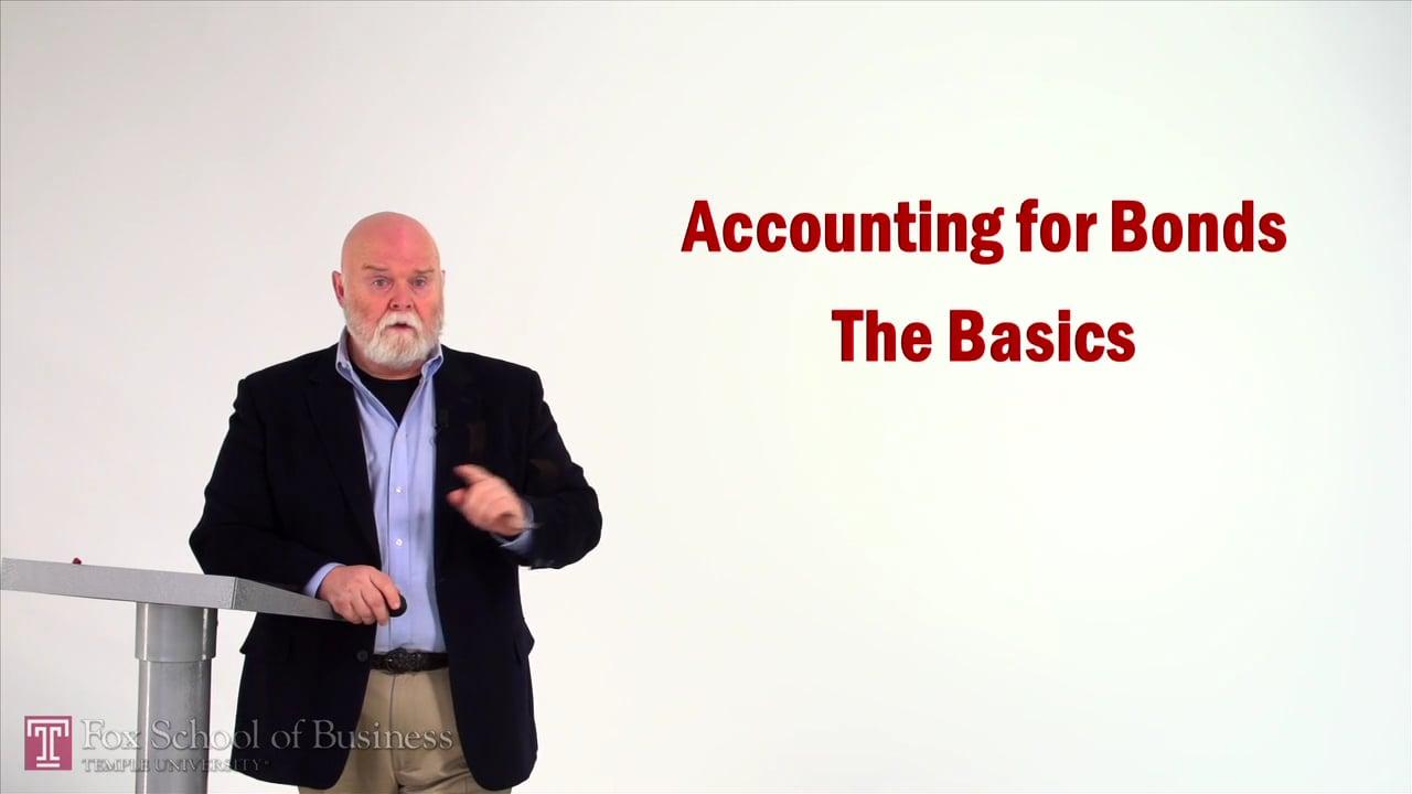 57036Bonds: the Basics