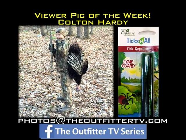 Colton Hardy 8/28/16