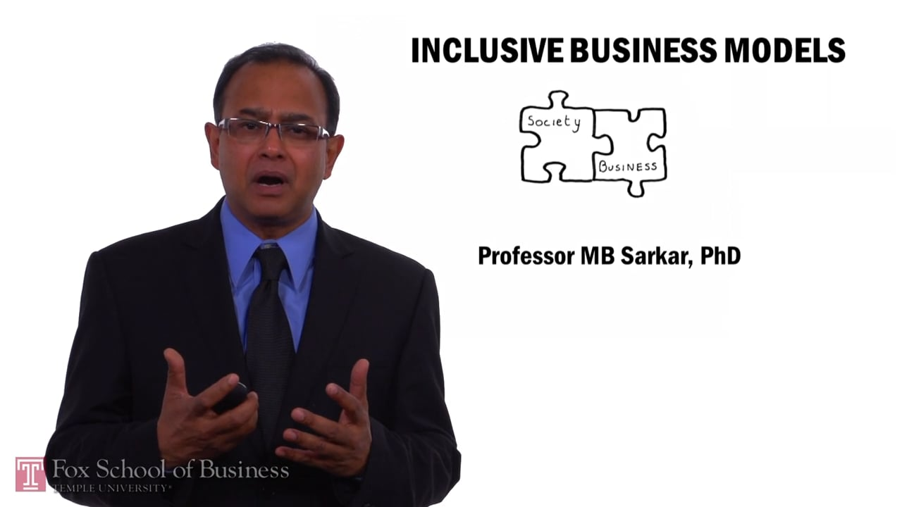57829Inclusive Business Models