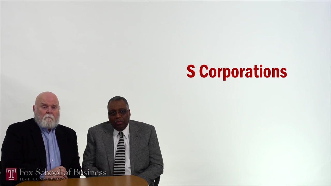 57164S Corporations