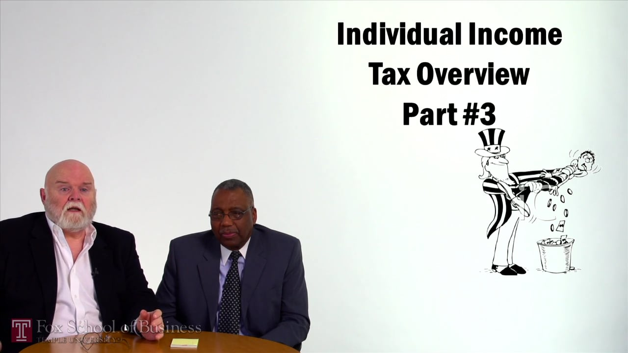 57046Individual Income Tax Overview pt3