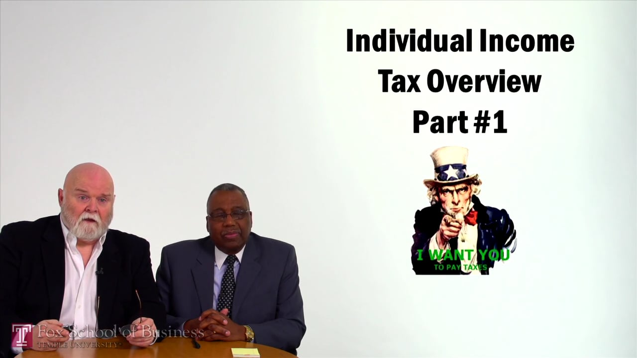 57043Individual Income Tax Overview pt1