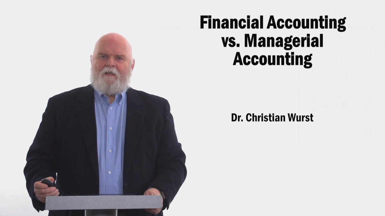58444Financial Accouting vs Managerial Accounting