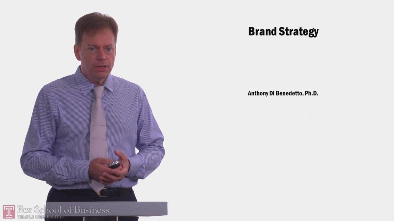 58083Brand Strategy