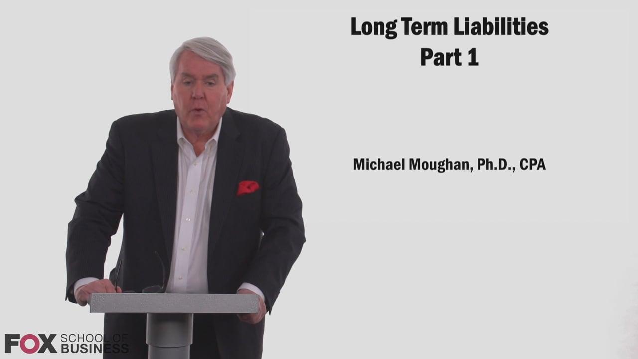 58773Long Term Liabilities Part 1