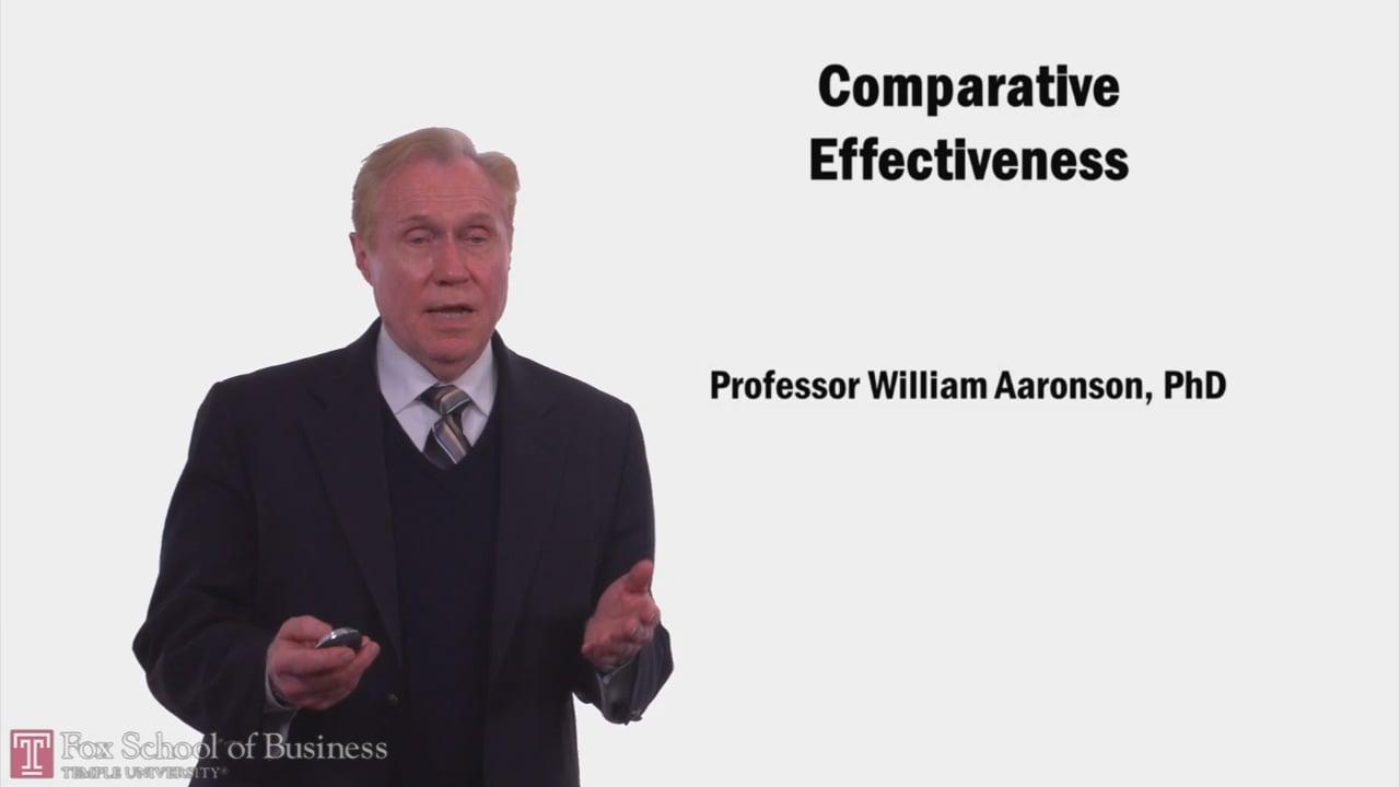 57956Comparative Effectiveness