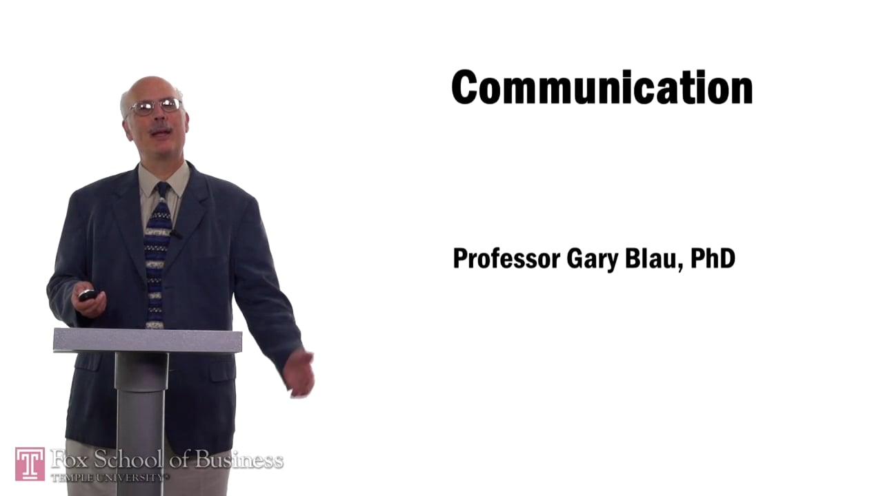 57566Communication