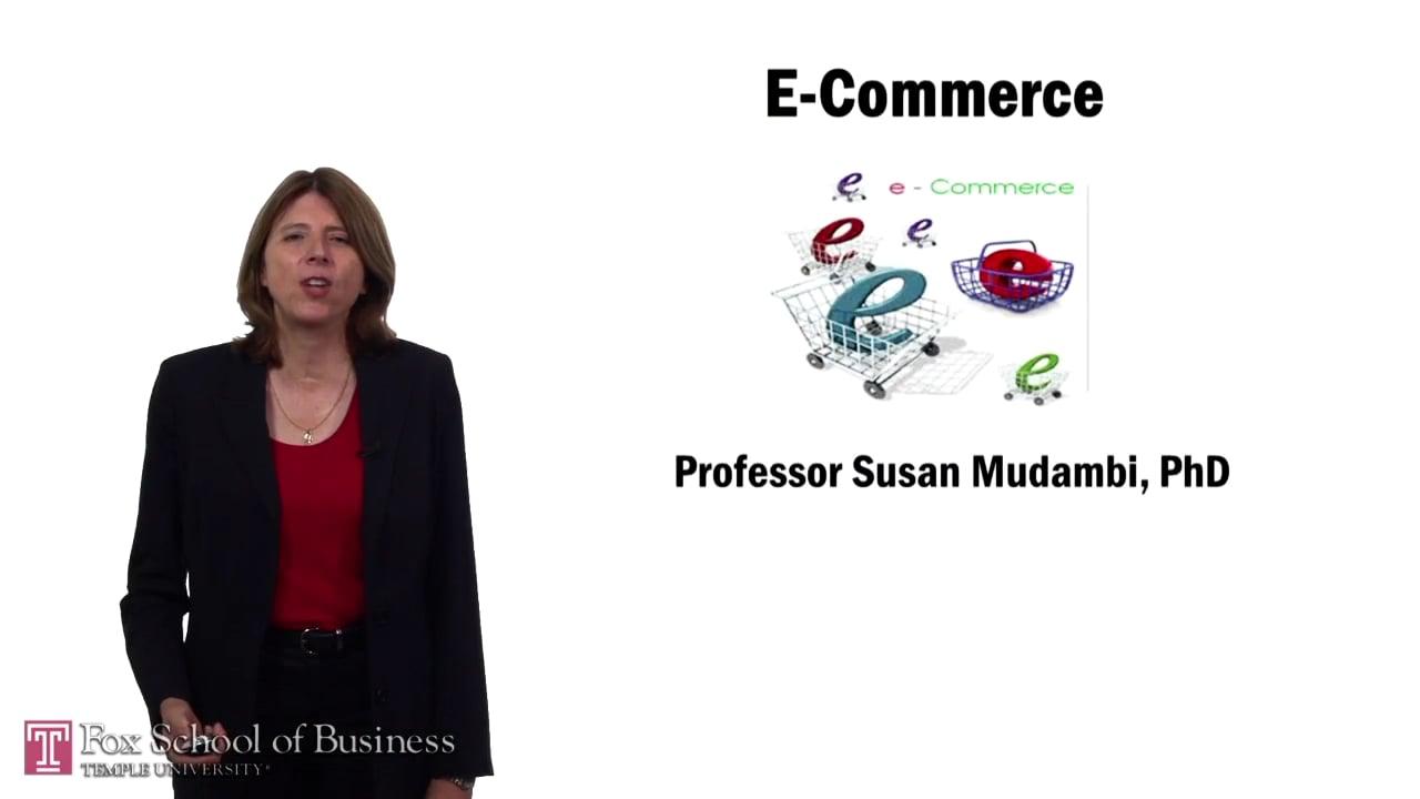 57539E-Commerce