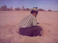 Paulo Nazareth, <em>Hueco al Fonfo del Rio Colorado</em>, 2011/2012, video, 5'45