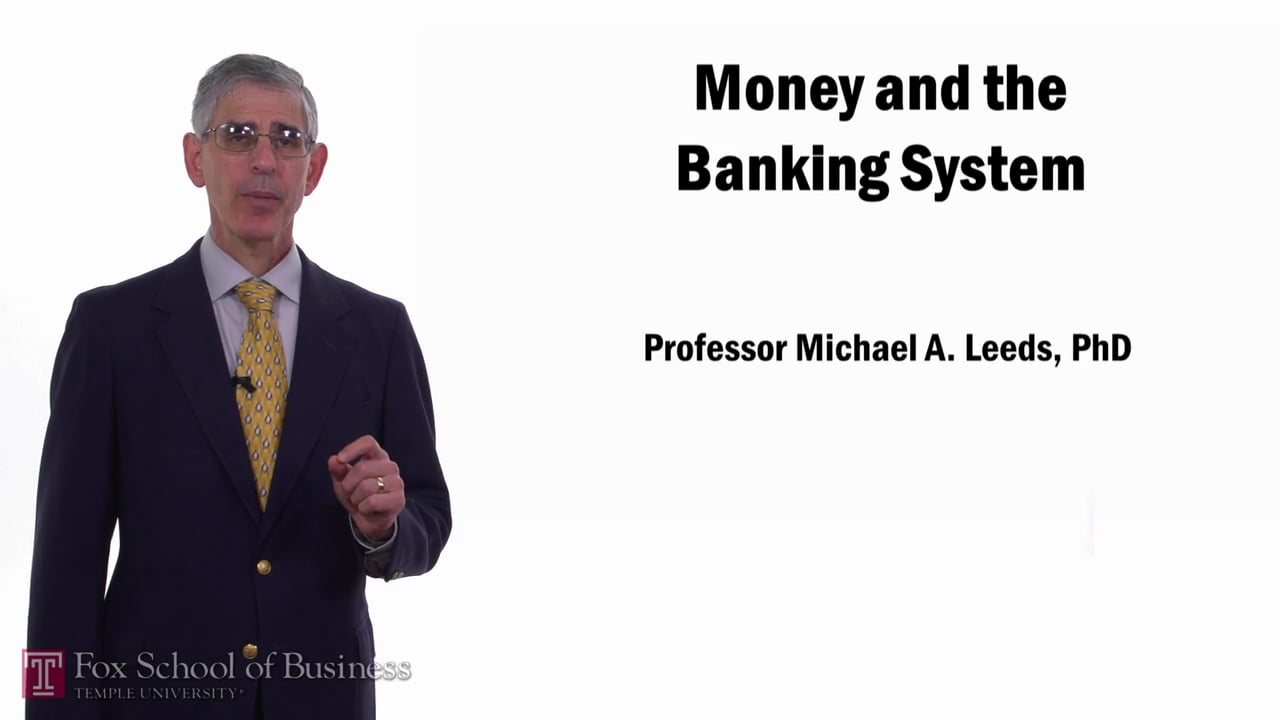 57659Money and Banking System Part 2