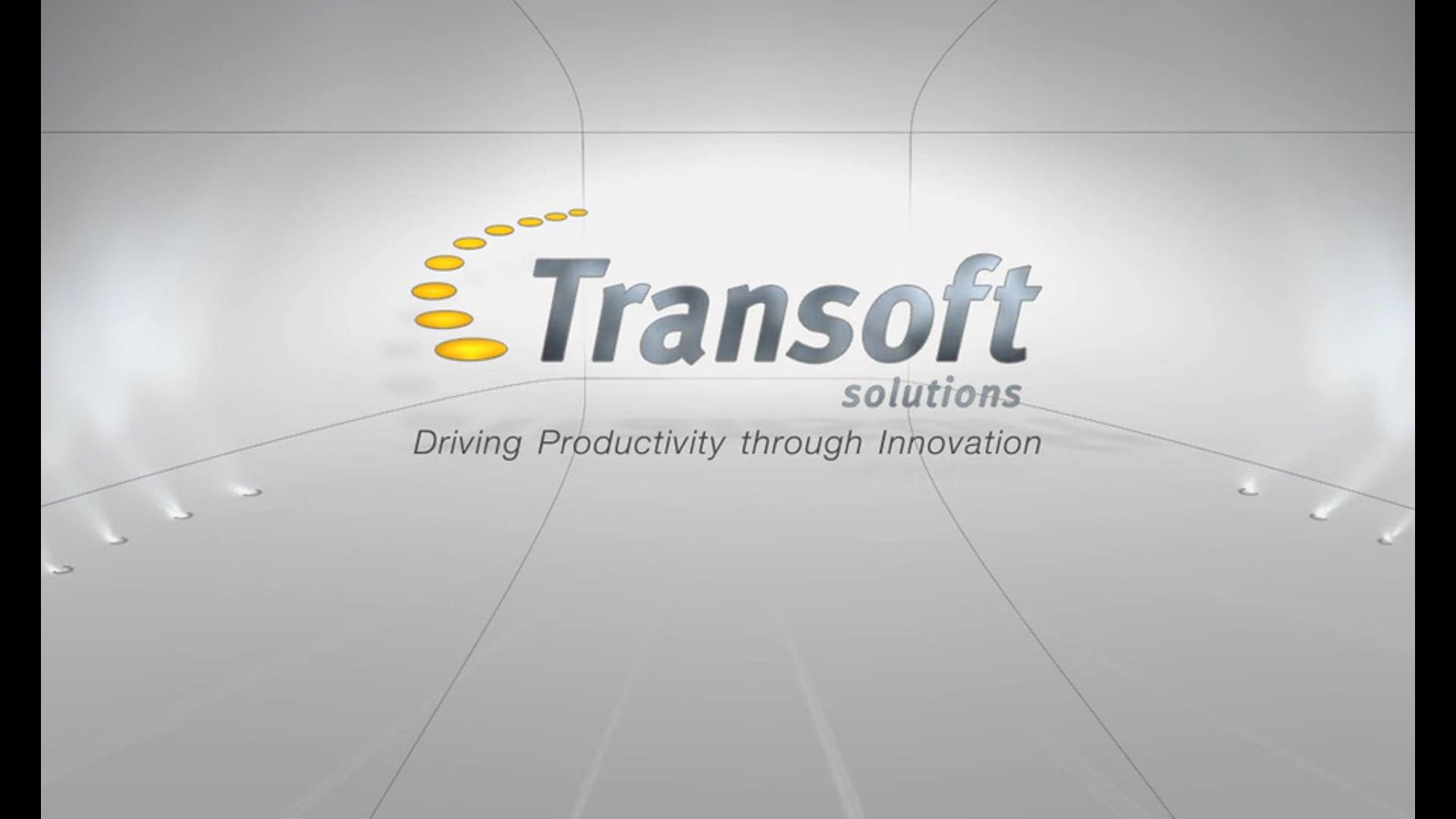 Transoft Torus 2009