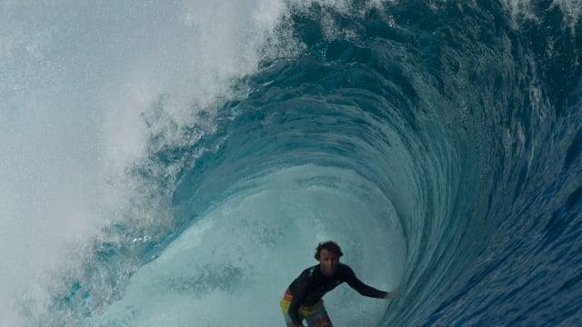 Lombok Indonesia September 2016 FTR Surf Videos